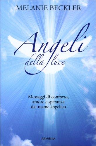 Angeli della Luce