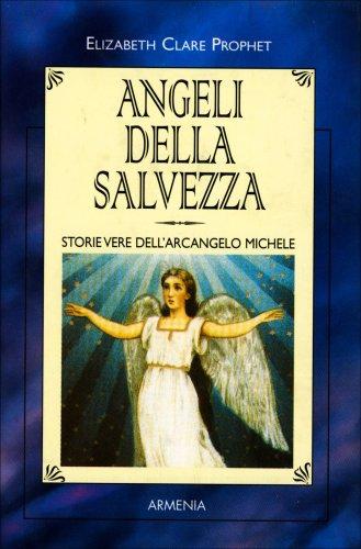Angeli della Salvezza