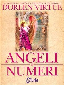 Angeli e Numeri (eBook)