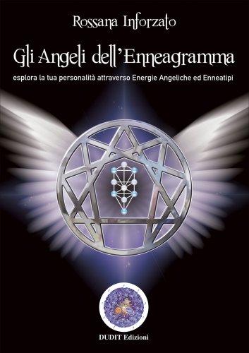 Gli Angeli dell'Enneagramma
