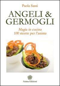 Angeli & Germogli