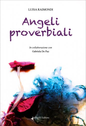 Angeli Proverbiali