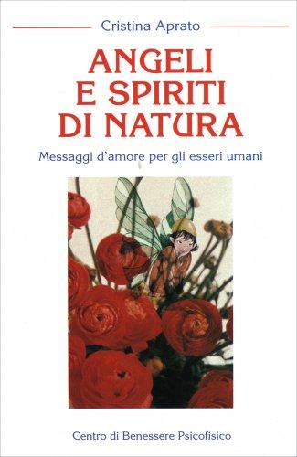 Angeli e Spiriti di Natura