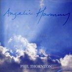 Angelic Harmony