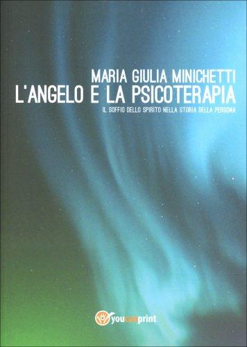 L'Angelo e la Psicoterapia
