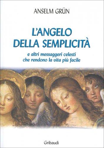 L'Angelo della Semplicità