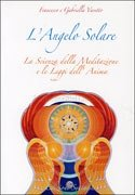 L'Angelo Solare