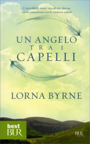 Un Angelo Tra i Capelli