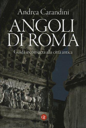 Angoli di Roma