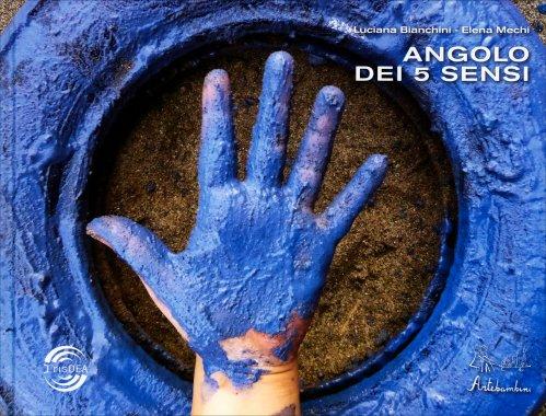 L'Angolo dei 5 Sensi