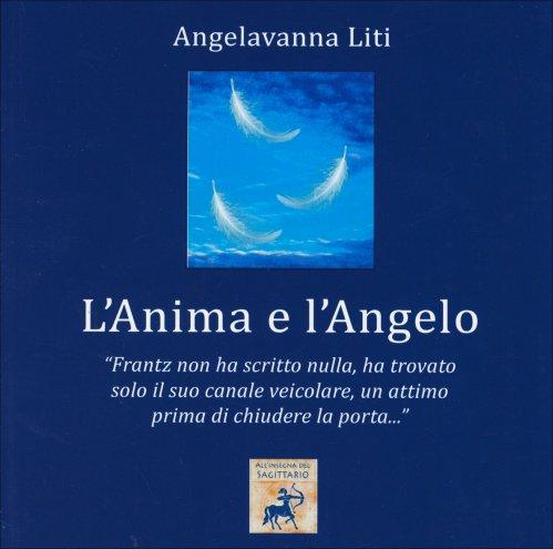L'Anima e l'Angelo