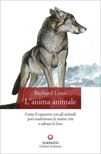 L'Anima Animale
