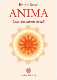 Anima - Conversazioni Irreali