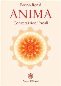 Anima (eBook)