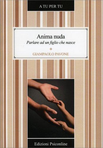 Anima Nuda