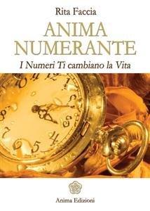 Anima Numerante (eBook)