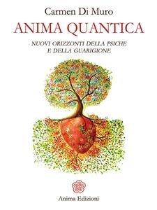 Anima Quantica (eBook)