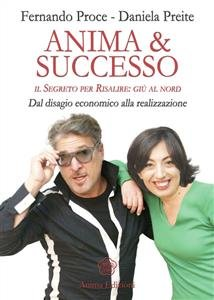 Anima & Successo (eBook)