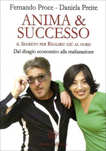 Anima e Successo