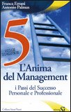 L'Anima del Management