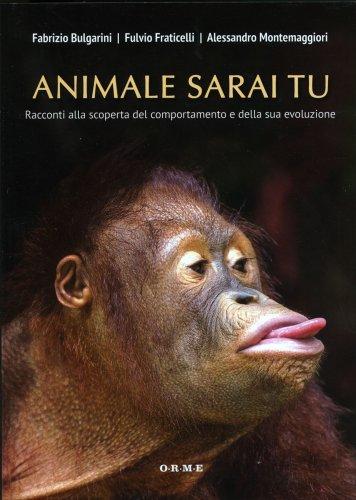 Animale Sarai Tu