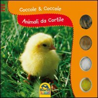 Animali da Cortile