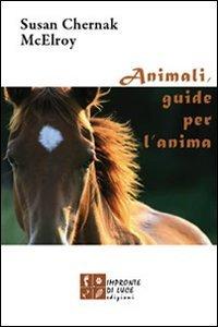 Animali Guide per l'Anima