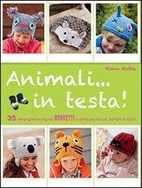 Animali... in Testa!