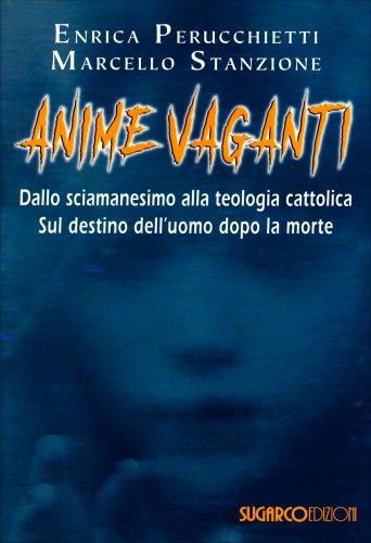 Anime Vaganti