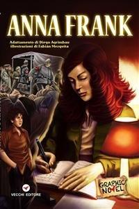 Anna Frank (eBook)