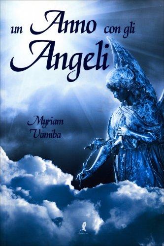 Un Anno con gli Angeli