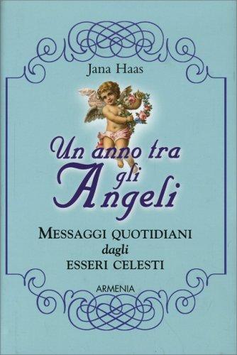 Un Anno Tra gli Angeli
