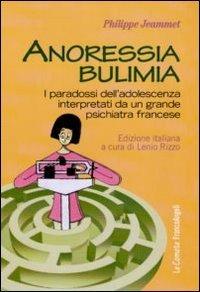 Anoressia Bulimia