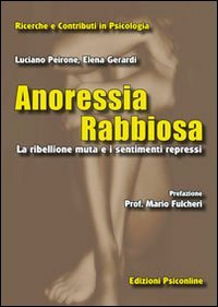 Anoressia Rabbiosa