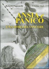 Ansia e Panico - Una sfida da vincere