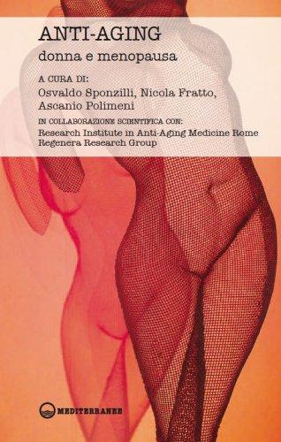 Anti-Aging - Donna e Menopausa