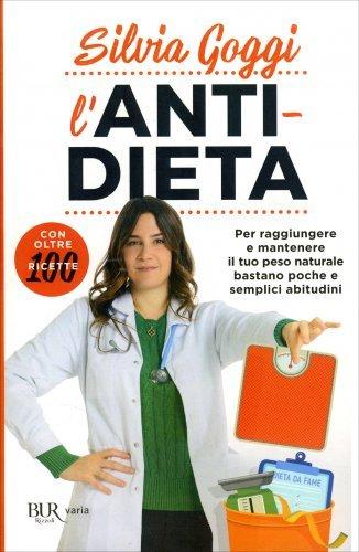 L'Anti-Dieta