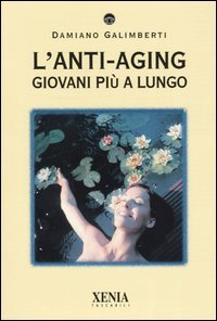 L'Anti-Aging