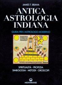 Antica astrologia indiana