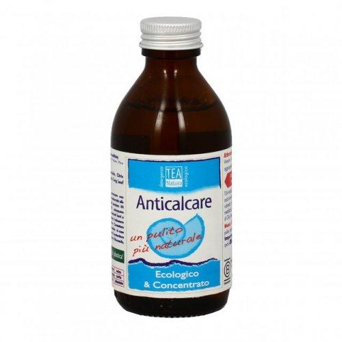 Anticalcare Concentrato - 125 ml