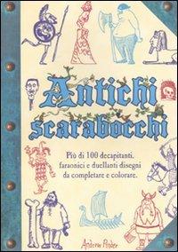 Antichi Scarabocchi