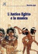 L'Antico Egitto e la Musica