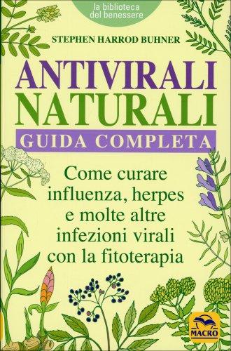 Antivirali Naturali (Guida Completa)