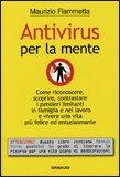 Antivirus per la Mente