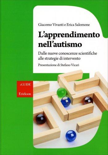 L'Apprendimento nell'Autismo