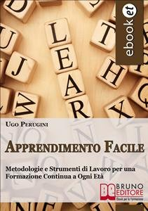 Apprendimento Facile (eBook)