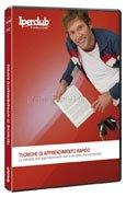 Tecniche di Apprendimento Rapido DVD