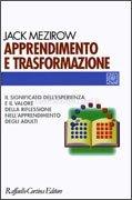 Apprendimento eTrasformazione