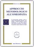 Approccio Metodologico all'Omeopatia