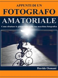 Appunti di un Fotografo (eBook)